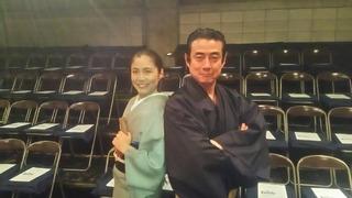 太郎さんと.JPG