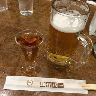 神谷バー.JPG